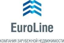 logo-euroline